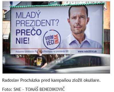 Slovensko5