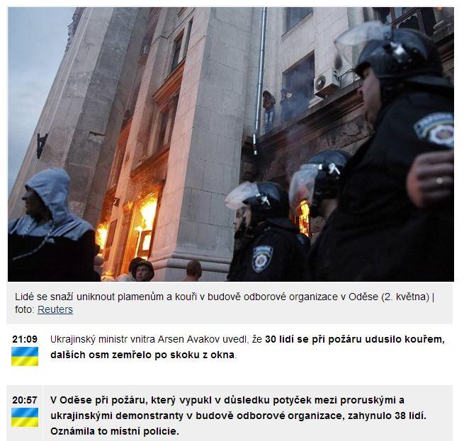 Lugansk Ukrajina datovania agentúra