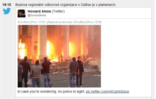 Odesa1