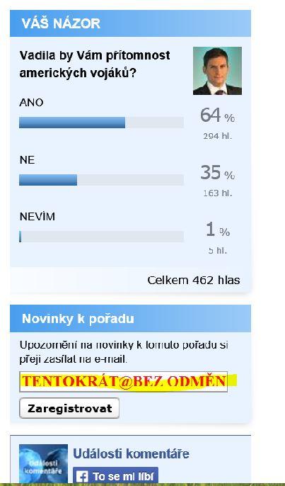 ank15