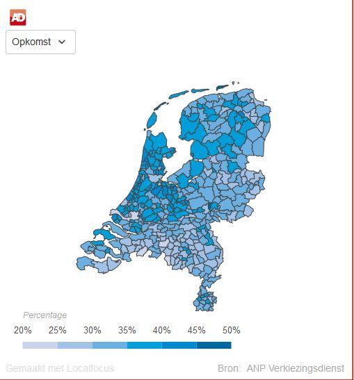 Holandsko1